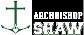 Archbishop Shaw High Schooll