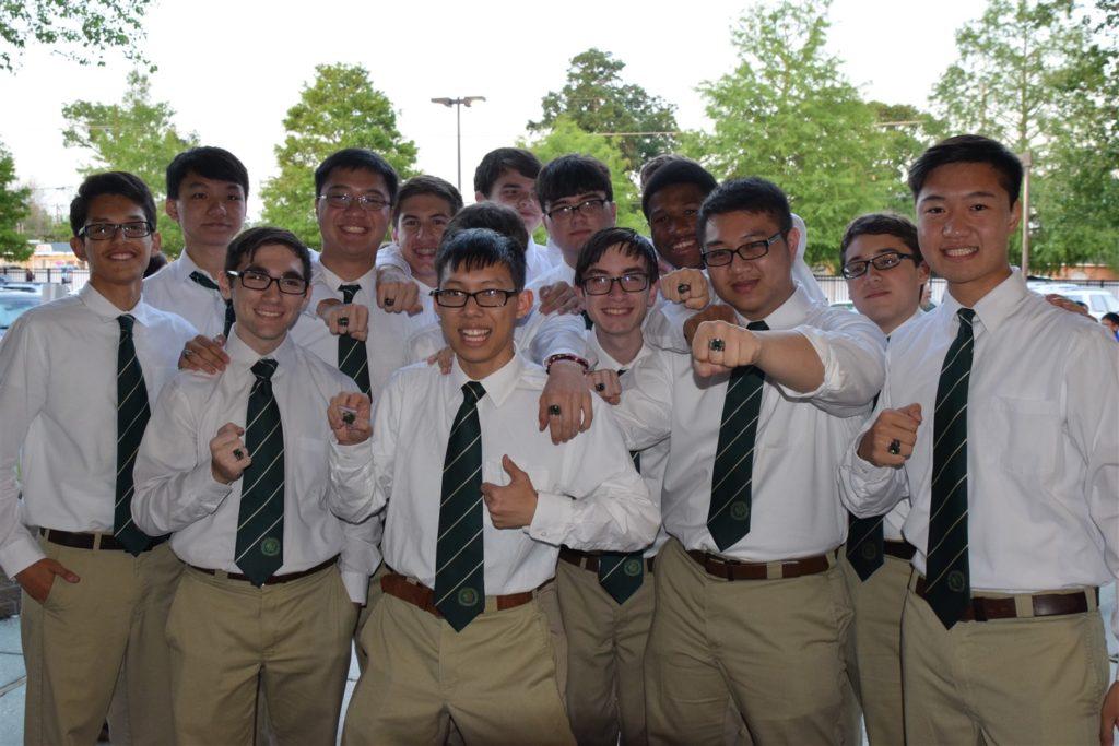 JuniorLeadershipMass-17 (19)