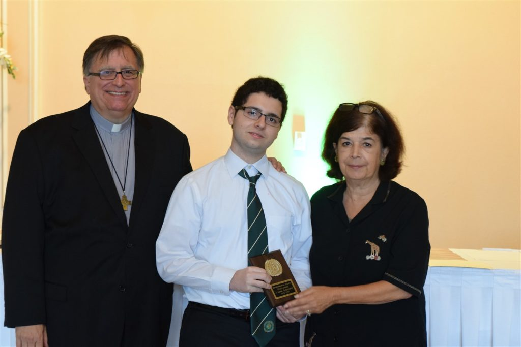 Bacc-awards-17 (097)