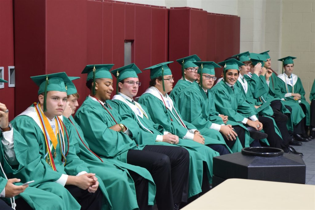 Graduation-17 (01)