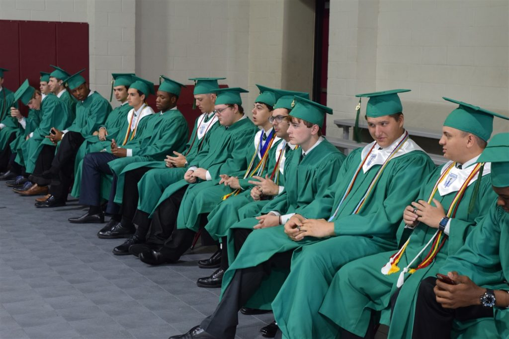 Graduation-17 (02)
