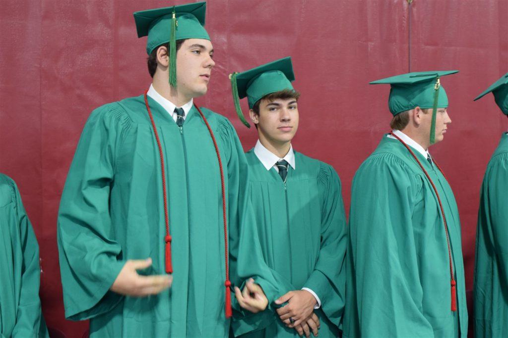 Graduation-17 (03)