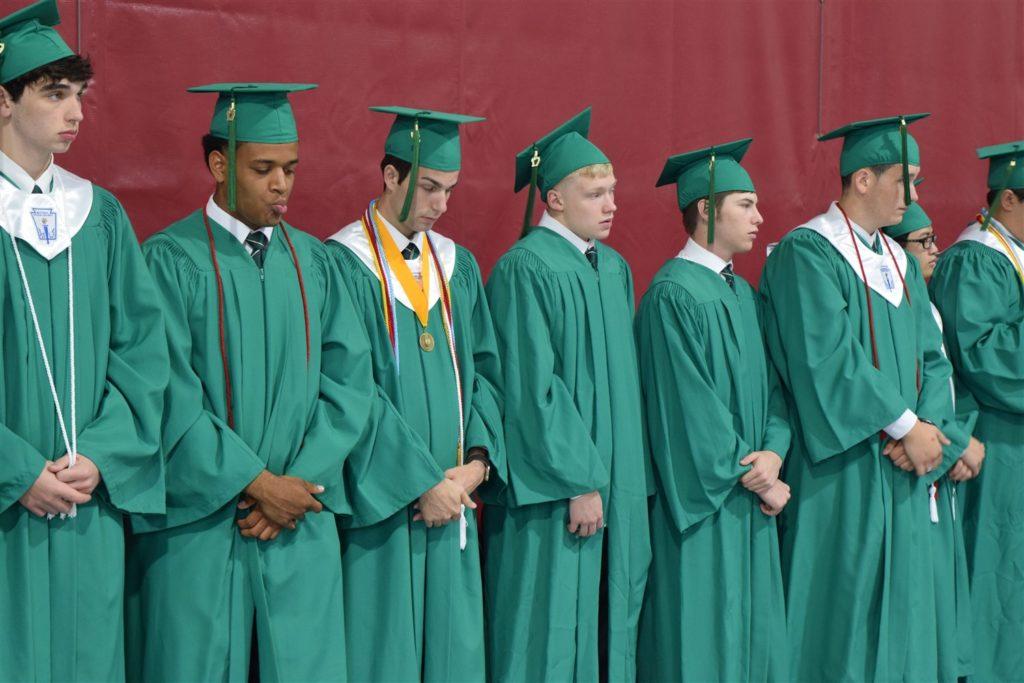 Graduation-17 (05)