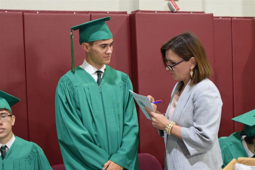 Graduation-17 (06)