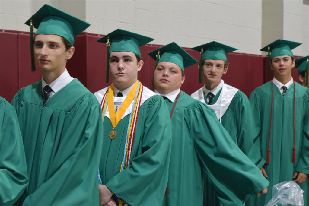 Graduation-17 (07)