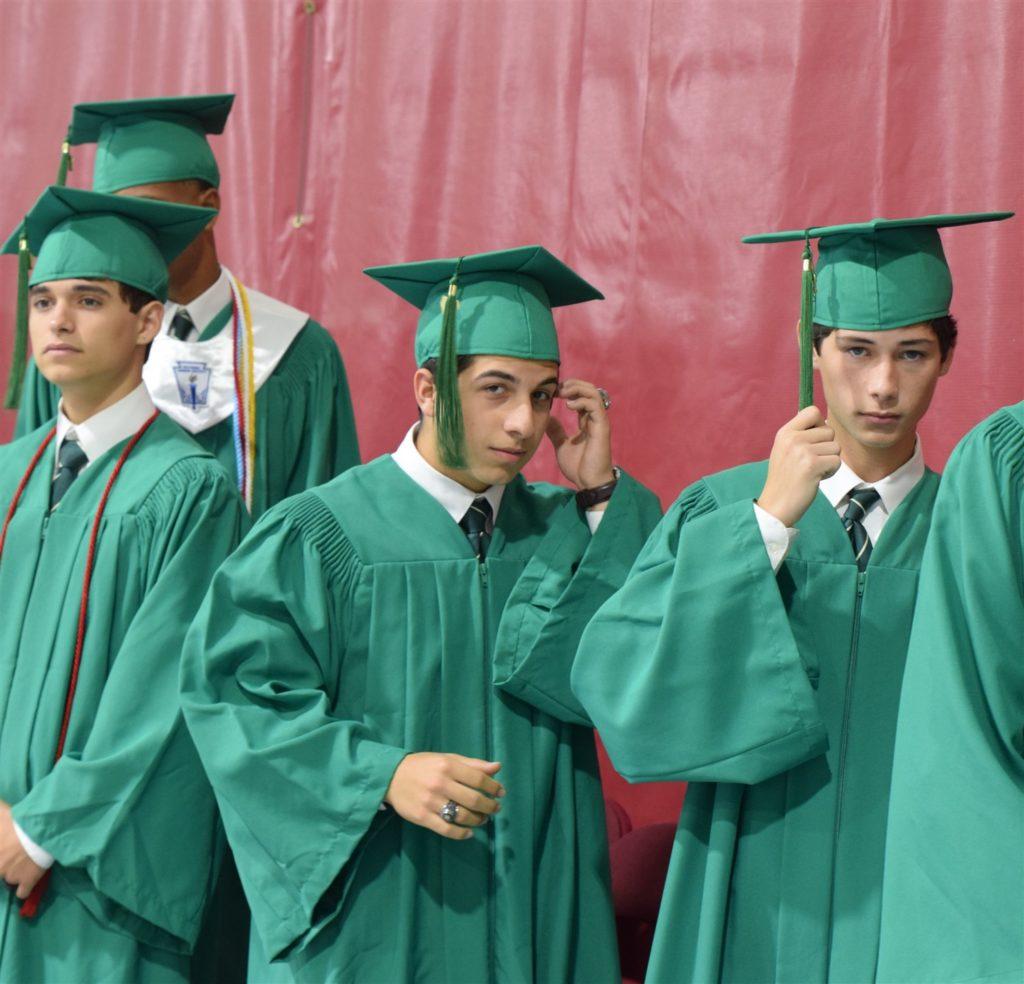 Graduation-17 (08)