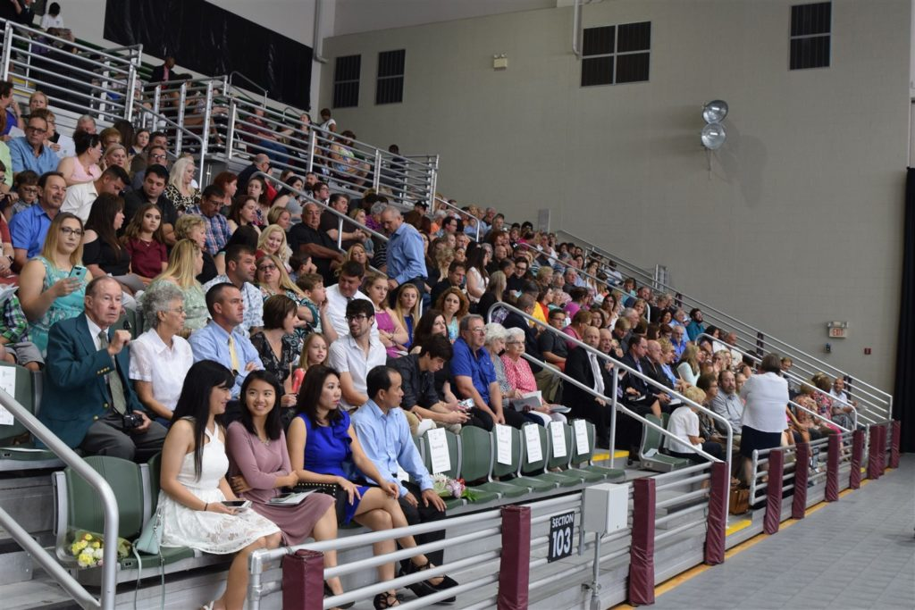 Graduation-17 (11)