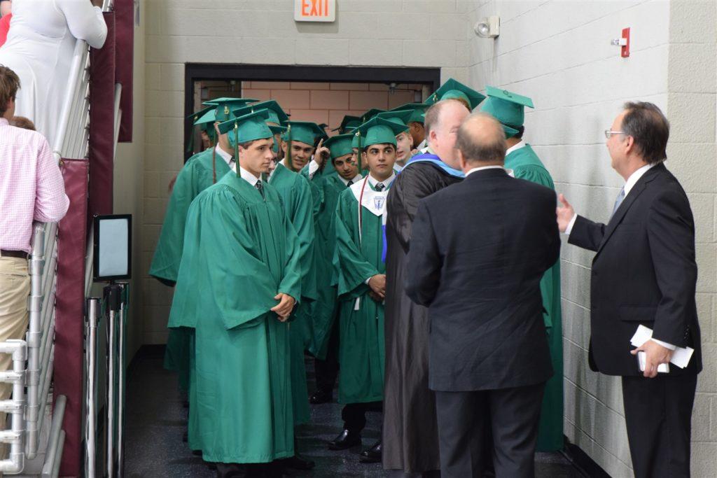 Graduation-17 (12)