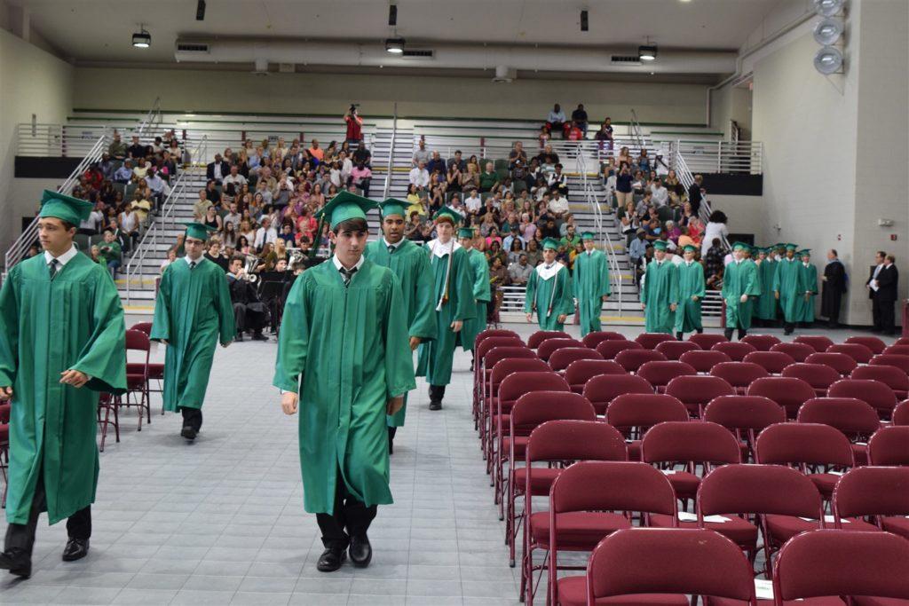 Graduation-17 (14)