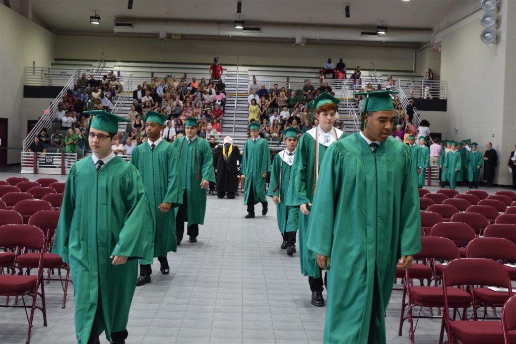 Graduation-17 (15)