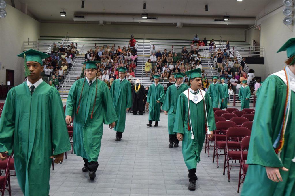 Graduation-17 (16)