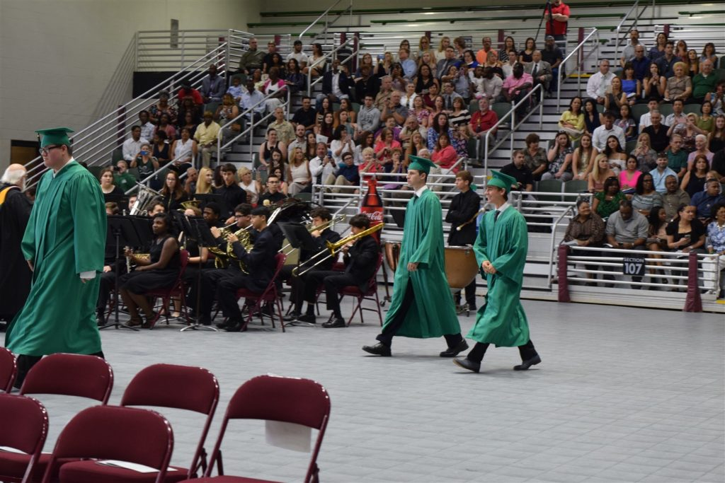 Graduation-17 (17)