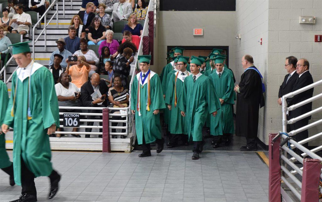 Graduation-17 (18)