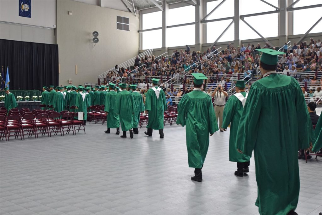 Graduation-17 (19)