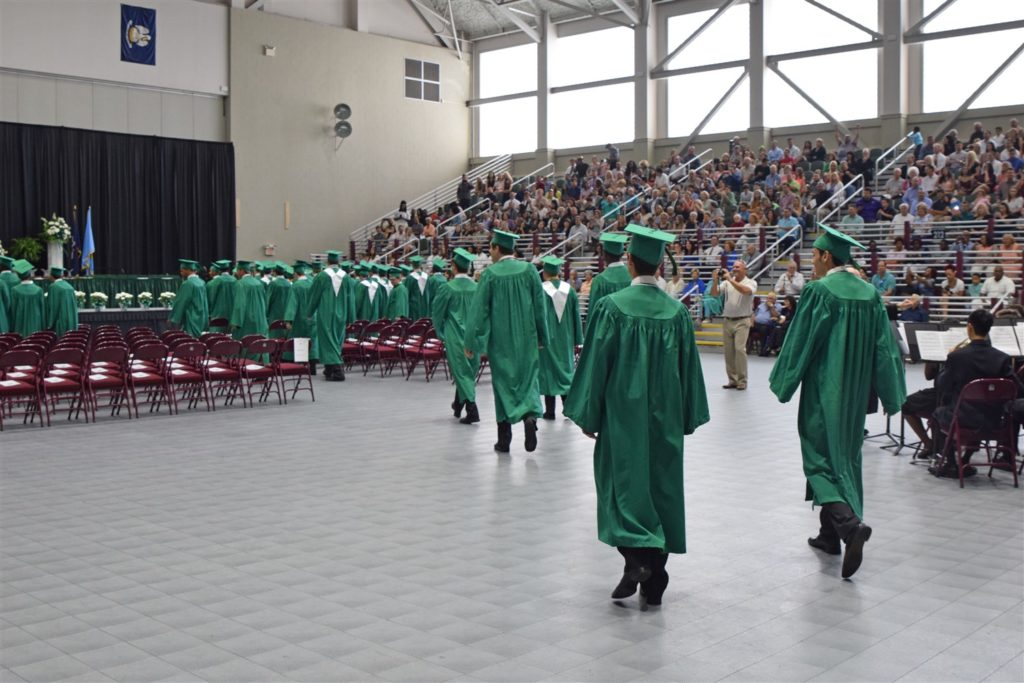 Graduation-17 (20)