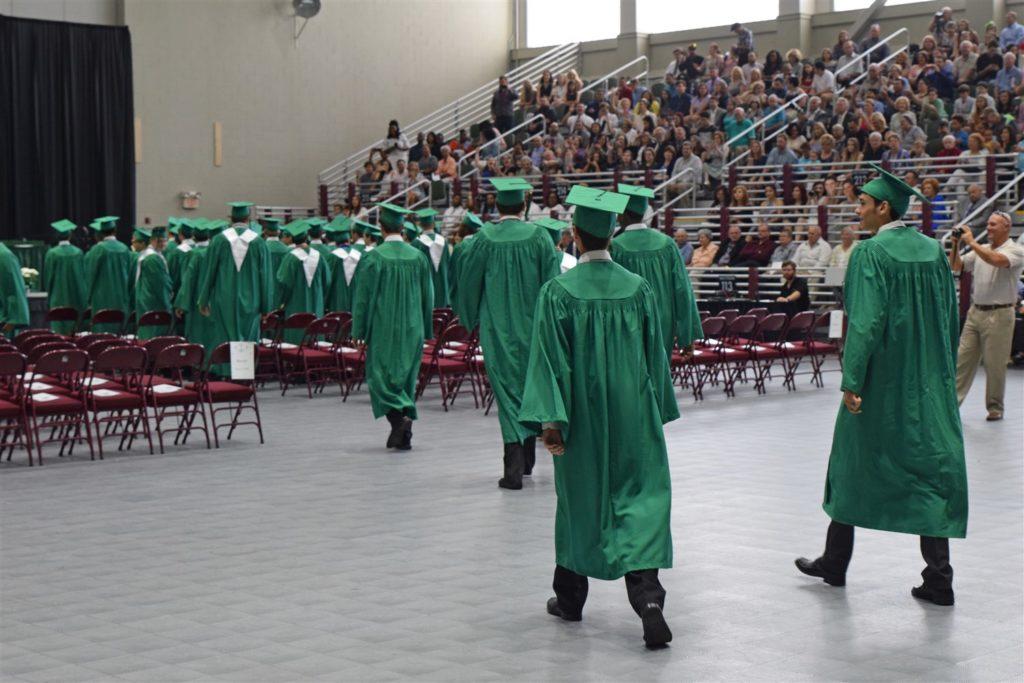 Graduation-17 (21)