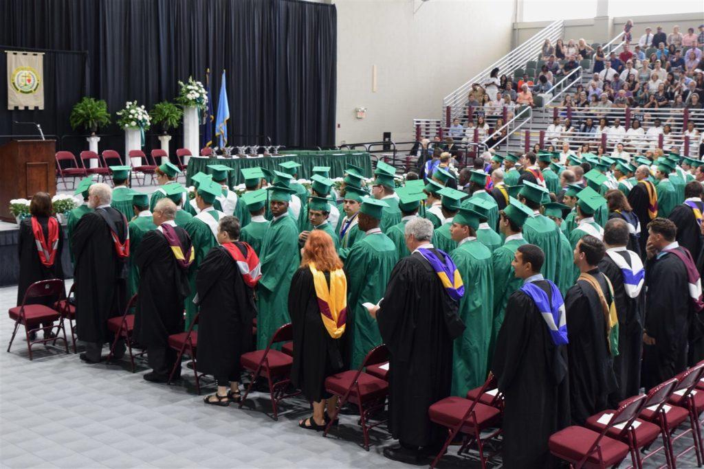 Graduation-17 (22)