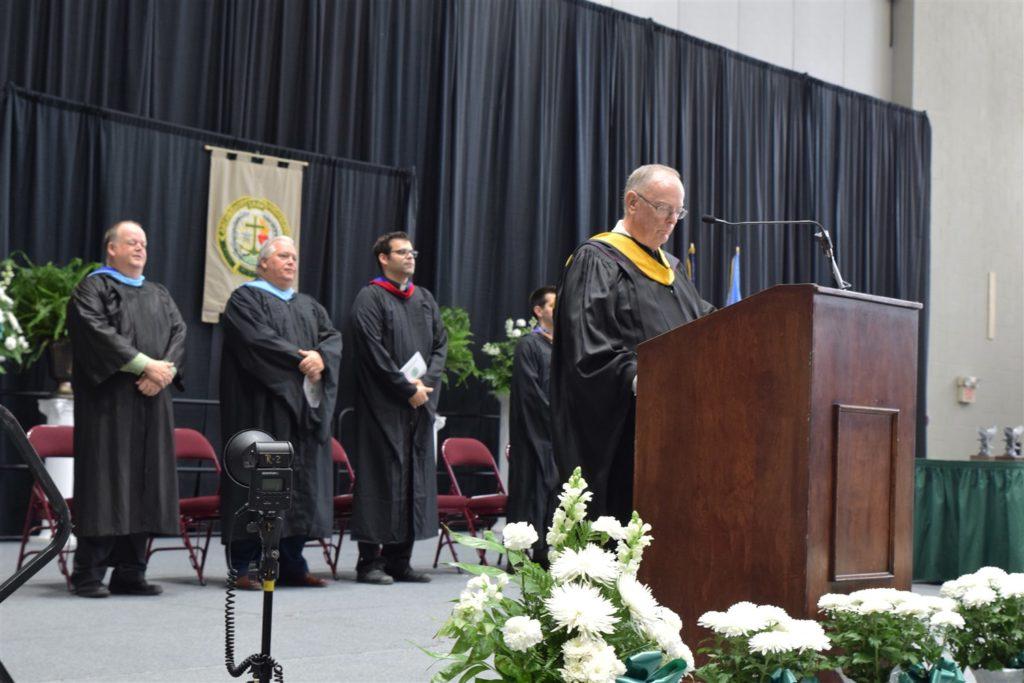 Graduation-17 (23)