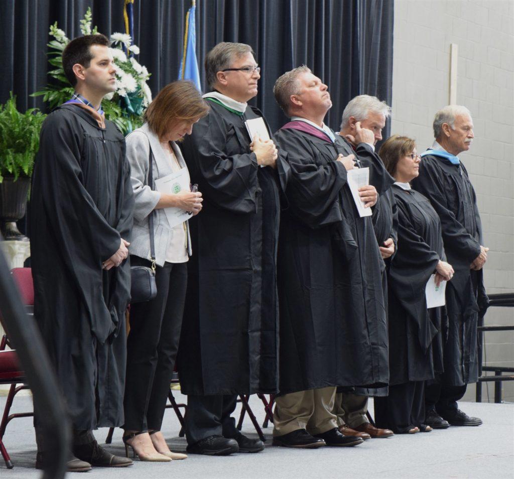 Graduation-17 (24)