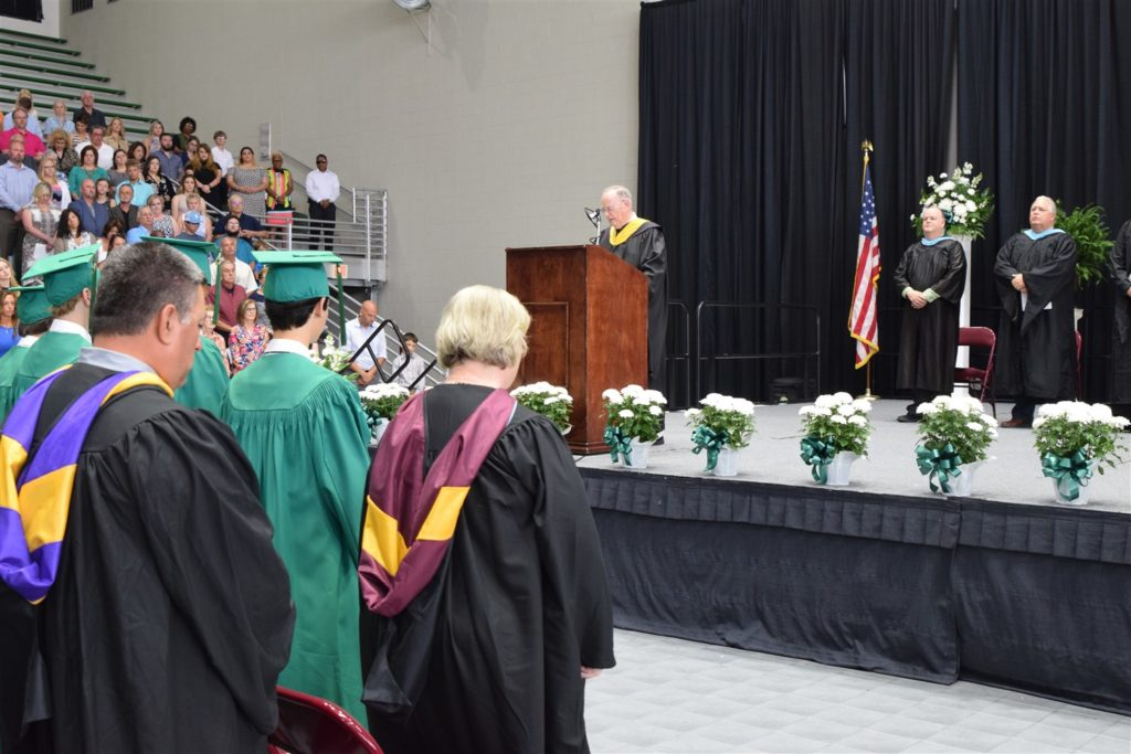 Graduation-17 (27)