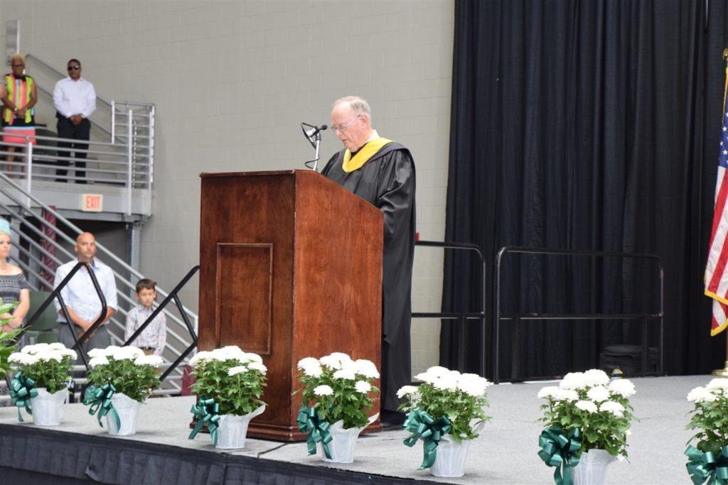 Graduation-17 (28)