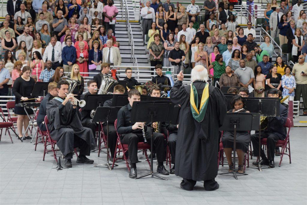 Graduation-17 (29)