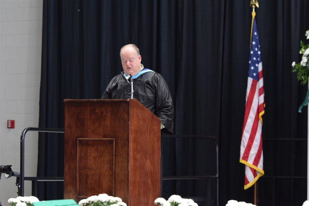 Graduation-17 (30)