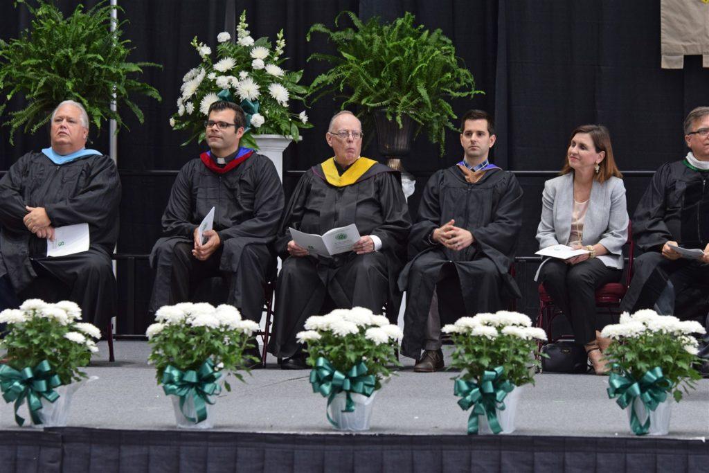 Graduation-17 (31)