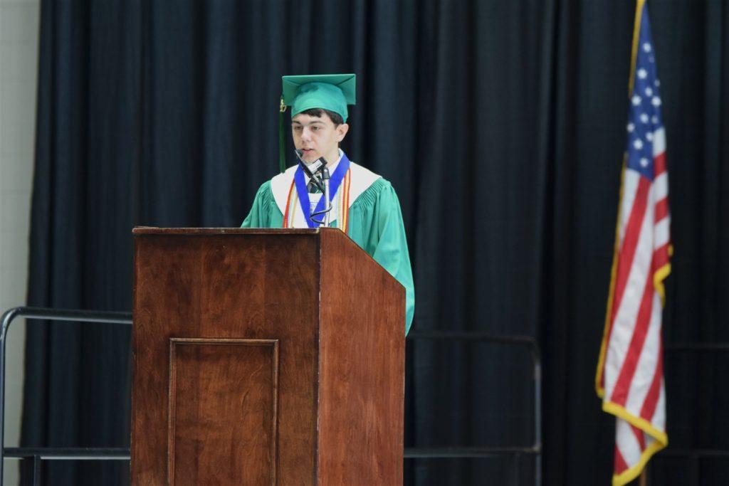 Graduation-17 (32)