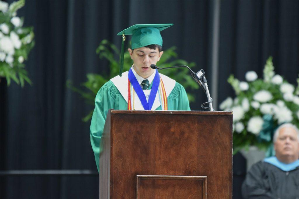 Graduation-17 (33)