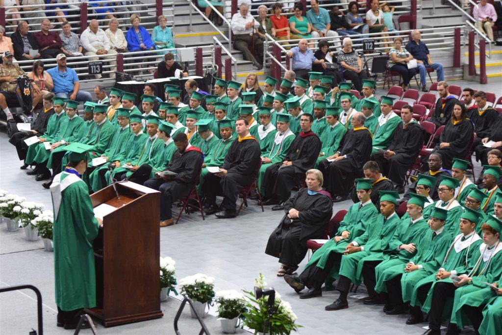 Graduation-17 (36)