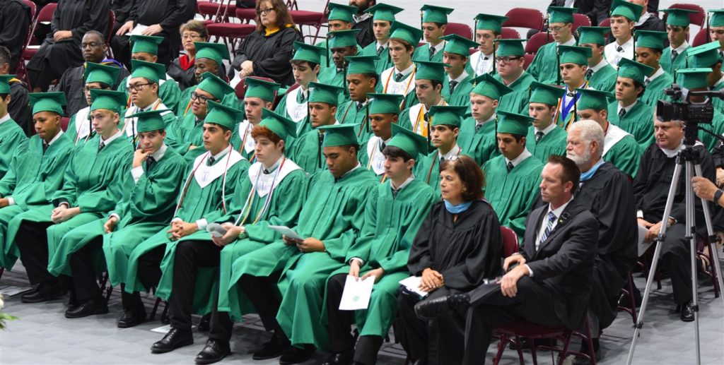 Graduation-17 (38)