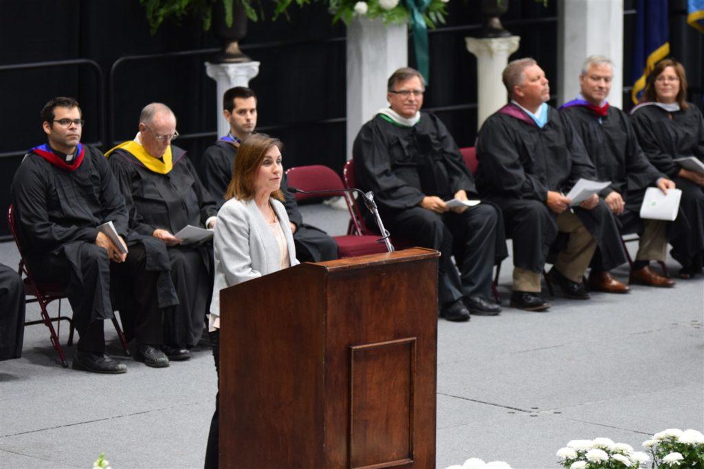 Graduation-17 (40)