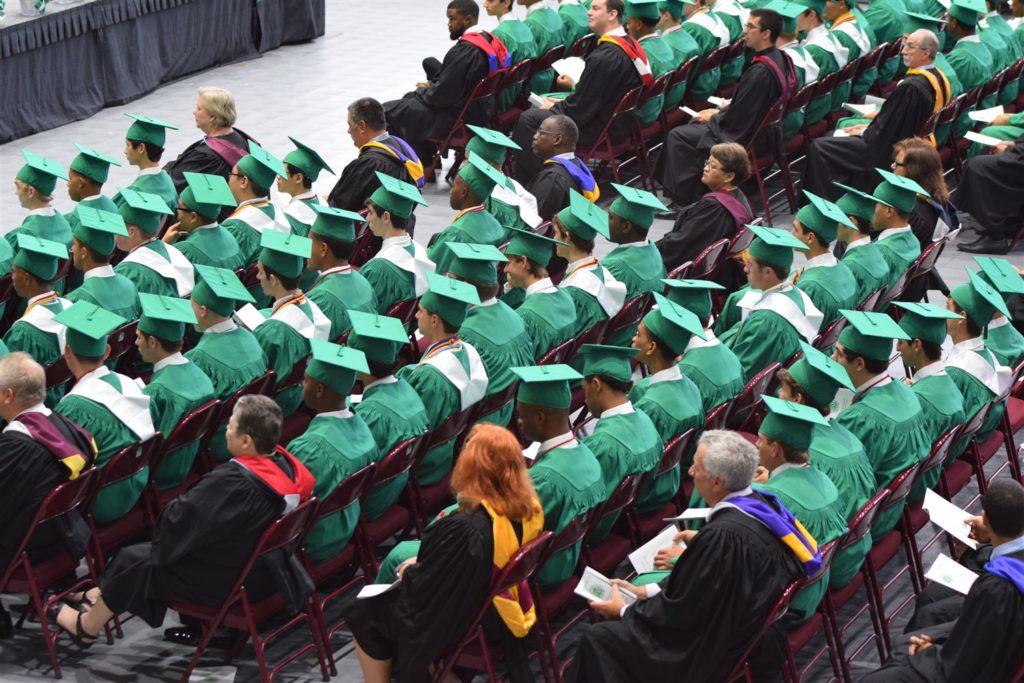 Graduation-17 (41)