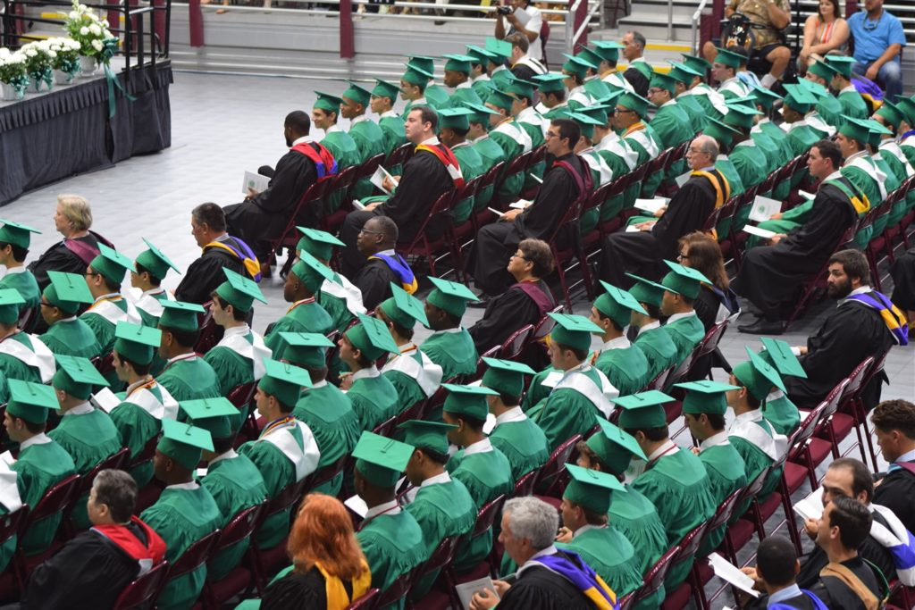 Graduation-17 (42)