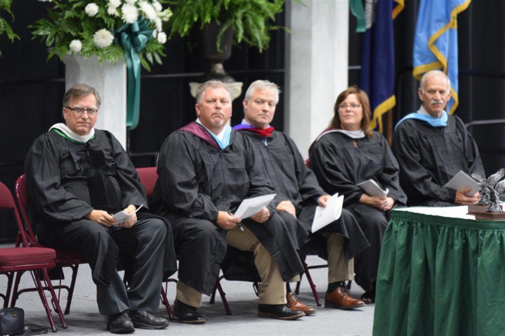 Graduation-17 (45)