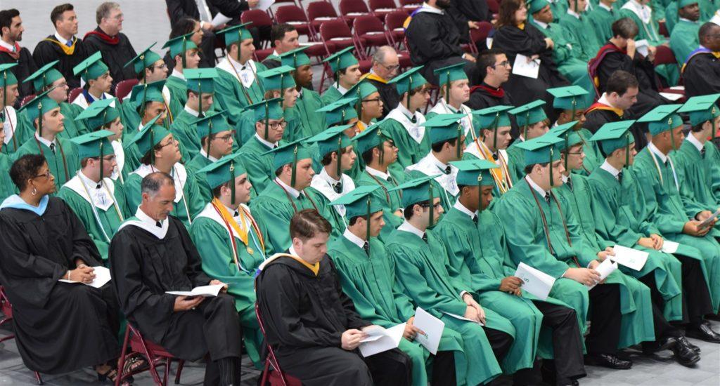 Graduation-17 (46)