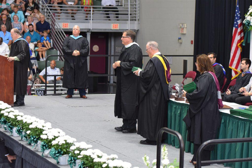Graduation-17 (48)