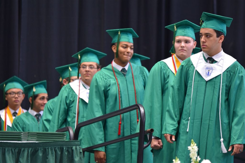 Graduation-17 (49)