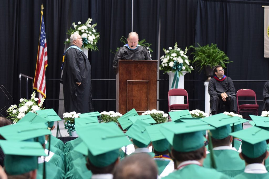 Graduation-17 (50)