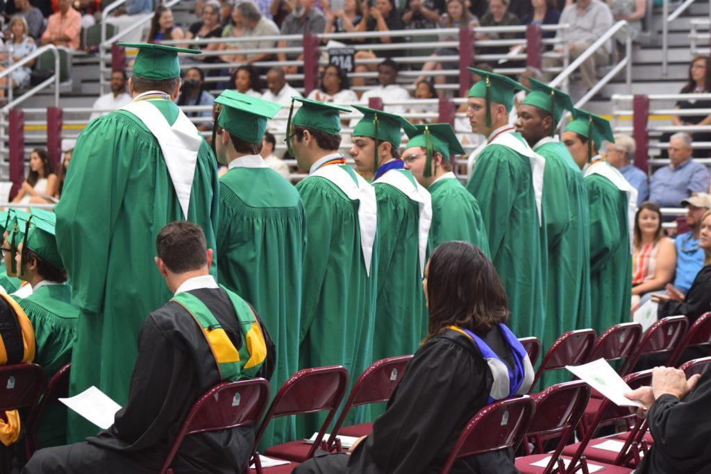 Graduation-17 (51)