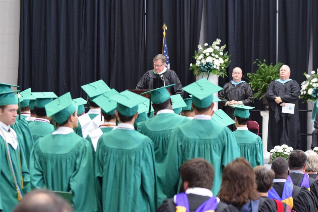 Graduation-17 (52)