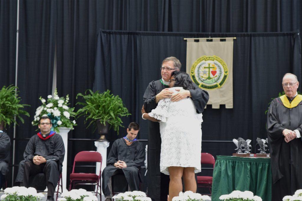 Graduation-17 (54)