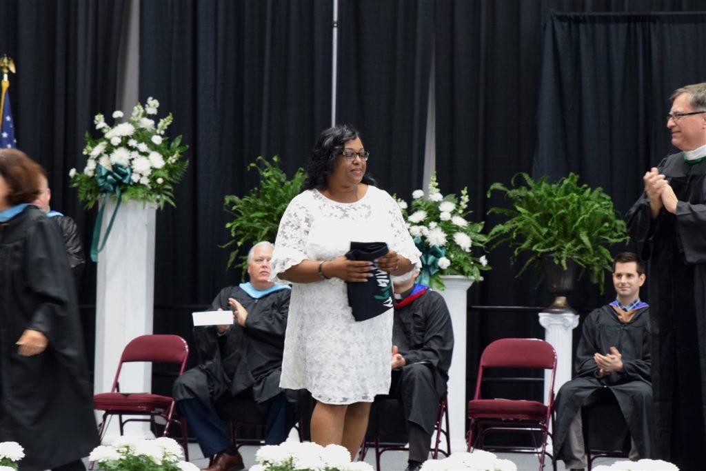 Graduation-17 (56)
