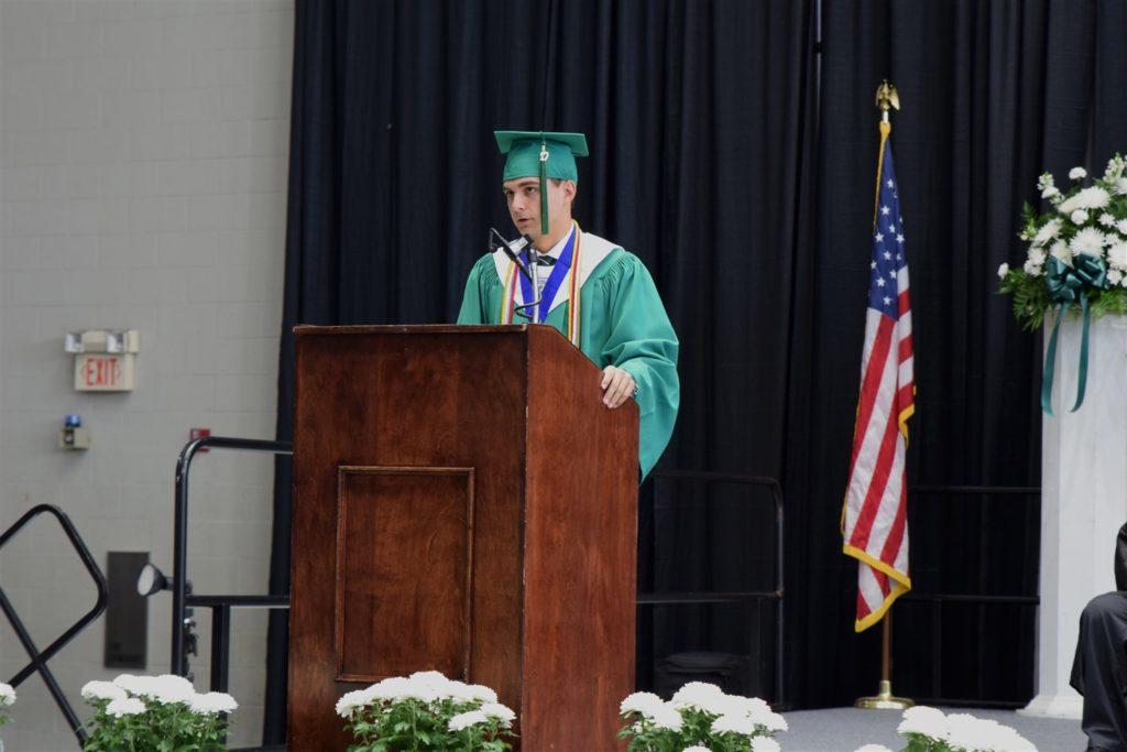 Graduation-17 (57)