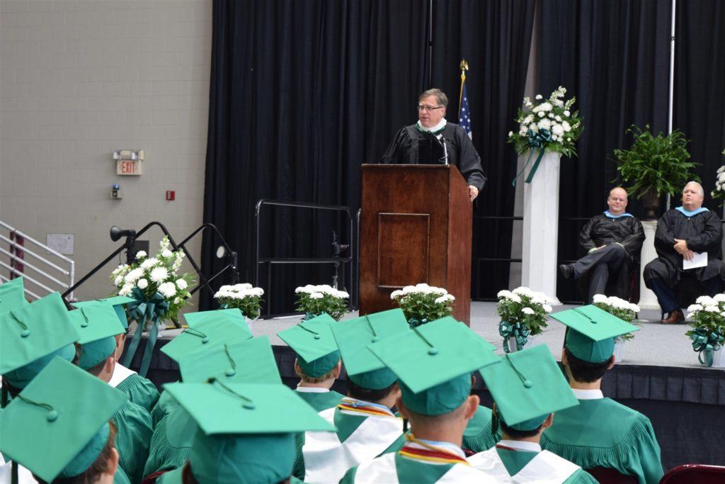 Graduation-17 (59)