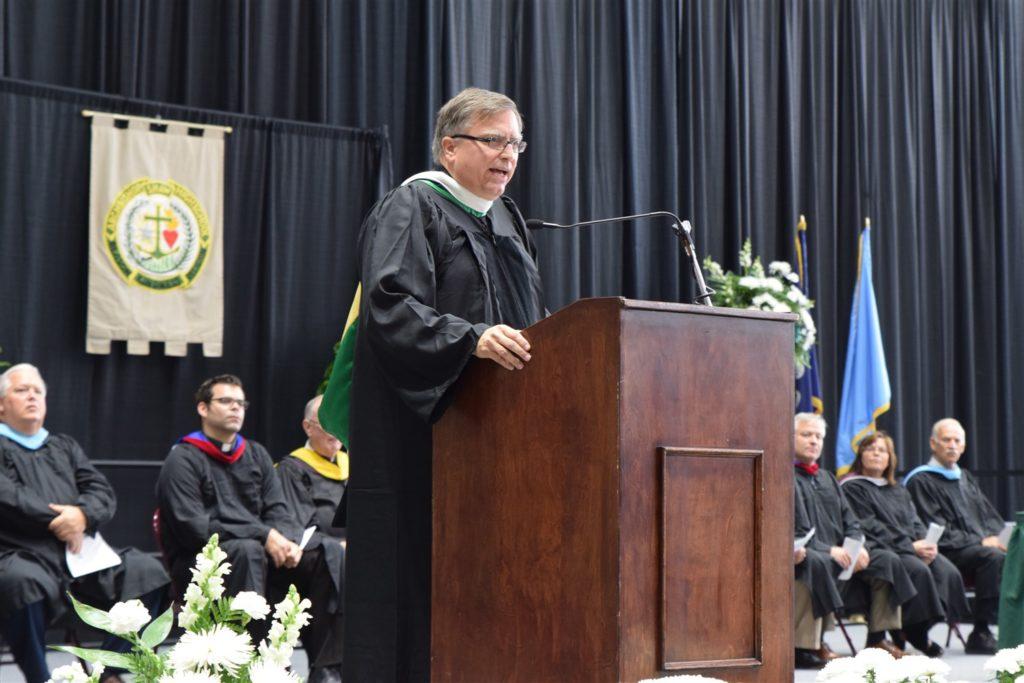 Graduation-17 (61)