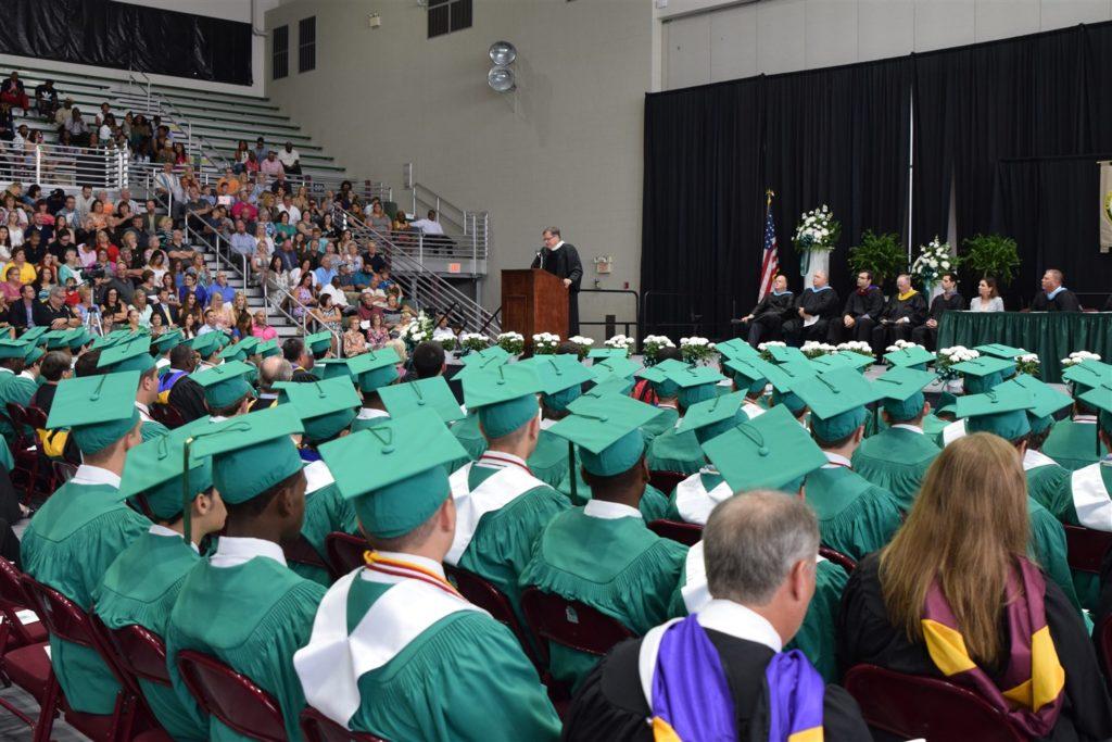 Graduation-17 (63)