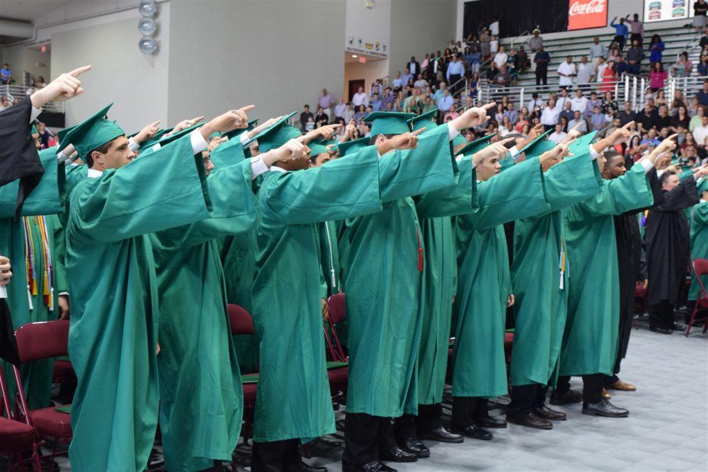 Graduation-17 (64)