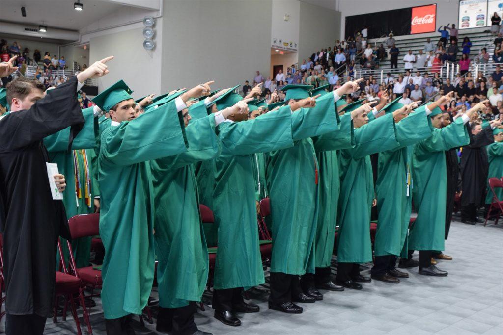 Graduation-17 (65)